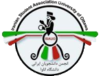 Iranian Srudent Association University of Ottawa