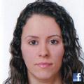 Arezou Ossareh
