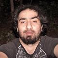 Ehsan Taghavi