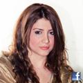 Elham Nasseri