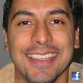 Fardad Kazemi