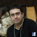 Farzad Khalichi