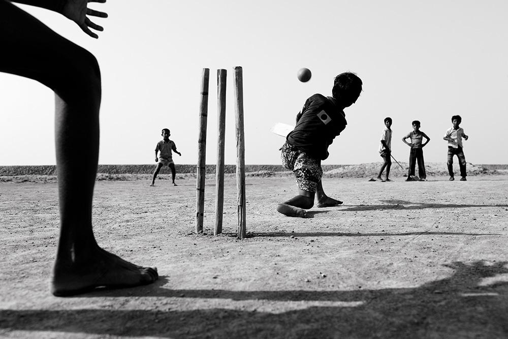 Hope Photo Contest Winners | Tirgan