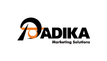 Padika Marketing Solutions
