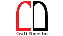 Craft Door Inc