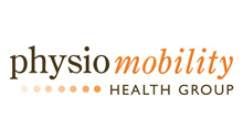 Physio mobility