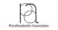 Prosthodontic Associates