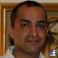 Ali Toufighi