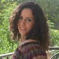 Azadeh Ossareh