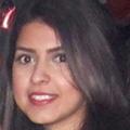 Honya Kordnejad