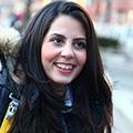 Sara Dezfouli