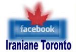 Iraniane Toronto