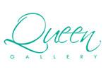 Queen Gallery